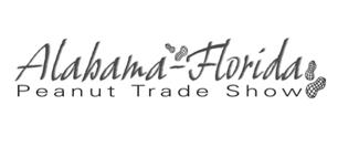 al-fl-trade-show-2