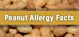 peanut-allergies-feat-image