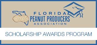 FPPA-Scholarship