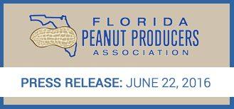 press-release-06-16